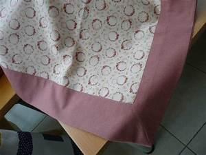 Tischdecke Selber Nähen : birgit 39 s quilt blog rosendecke mit briefecken ~ A.2002-acura-tl-radio.info Haus und Dekorationen