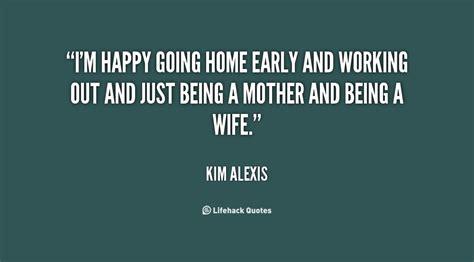 happy home quotes quotesgram