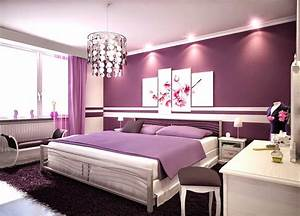 girls and teenage bedroom designs girls and teenage With nice bedrooms for girls purple