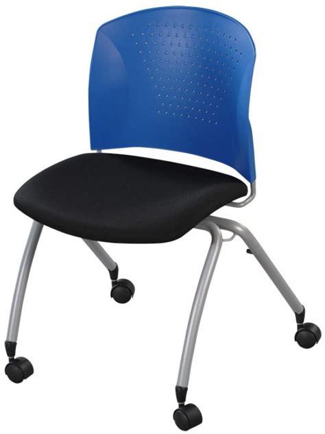 location chaise roulante la ronde chaise roulante
