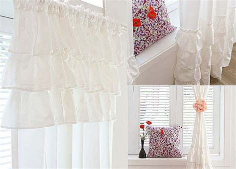 White Ruffle Curtain Bhs Pale Pink Curtains What Is The Standard Length Of A Shower Curtain Rod Color Go With Orange Walls Better Homes And Gardens Medallion Spotlight Ready Made Eyelet Yellow Stripe Fabric Gray Room Red Patio Door Double Rods