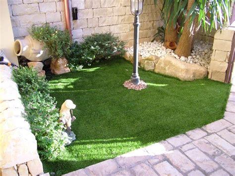 come arredare un giardino piccolo molto come arredare un giardino piccolo zx66 pineglen