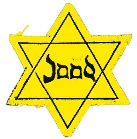 cuisine du moyen age signes juifs
