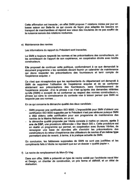 resume dos and don ts pdf 28 images buy resume for