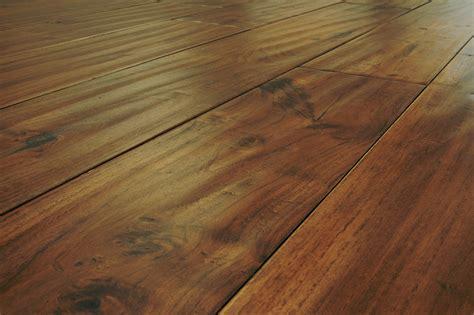 ws  handscraped hardwood