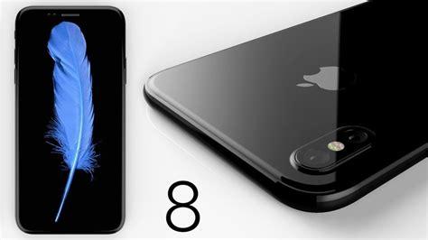Apple iPhone 6 Kupte na za 8674