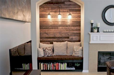11 home makeover ideas on a budget
