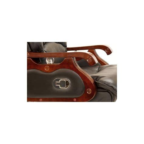 protection bureau cuir fauteuil de bureau massant achat fauteuil de