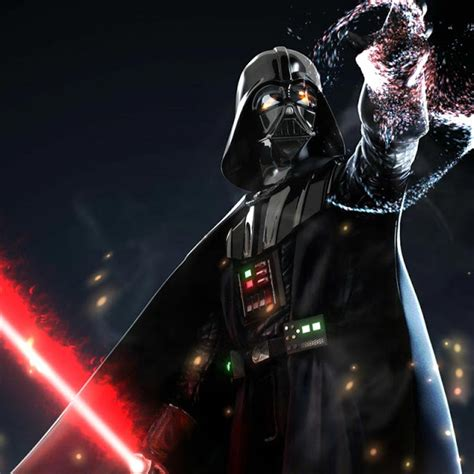Darth Vader Animated Wallpaper - that from wars wallpaper engine