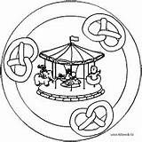 Oktoberfest Ausmalbilder Coloring Herbst Mandala Ausmalen Lederhosen Kita Kinder Mandalas Kidsweb Besuchen Onlycoloringpages Fuer Printable Basteln Template Gewuenscht Gemerkt αποθηκεύτηκε sketch template
