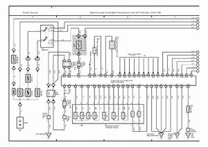Mf 65 Electrical Wiring Diagram