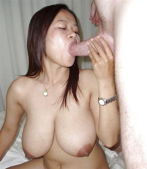 Philippine Girls Nude Hot Teen Filipina Cuties Pics Xhamster