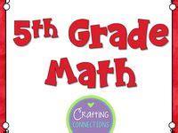 grade math images  grade math