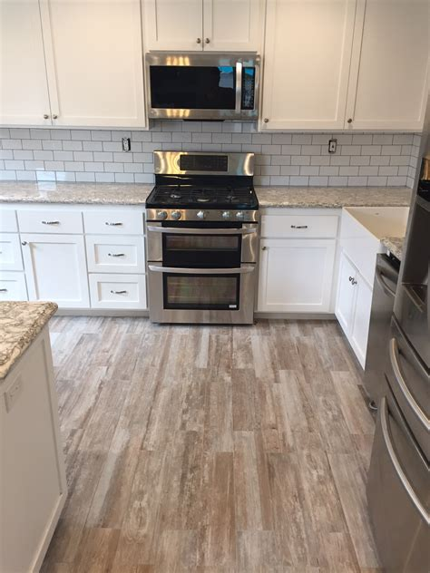 tile flooring in kitchen porcelain wood tile t f i tile marble design 6141