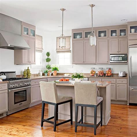 20 kitchen island with seating kitchen islands with seating