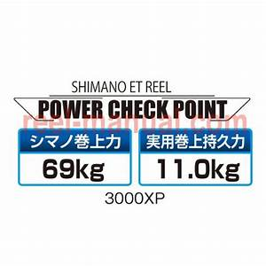 Shimano 2015 Forcemaster 3000xp Download Original User