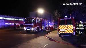 Wohnungen In Velten : wohnhaus brand in velten polizei und rettungseinsatz 10 verletzte youtube ~ Watch28wear.com Haus und Dekorationen