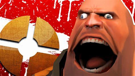 [tf2] Funny Scream Mod™
