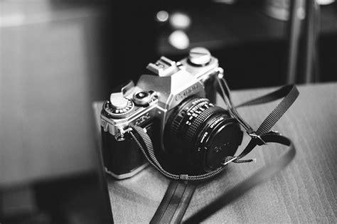 bw black  white camera canon photography image