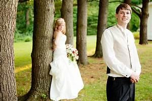 photojournalistic wedding photography wedding photography With affordable wedding photographers ct