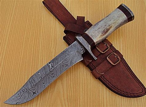 35 Best Knives From Cable Images On Pinterest