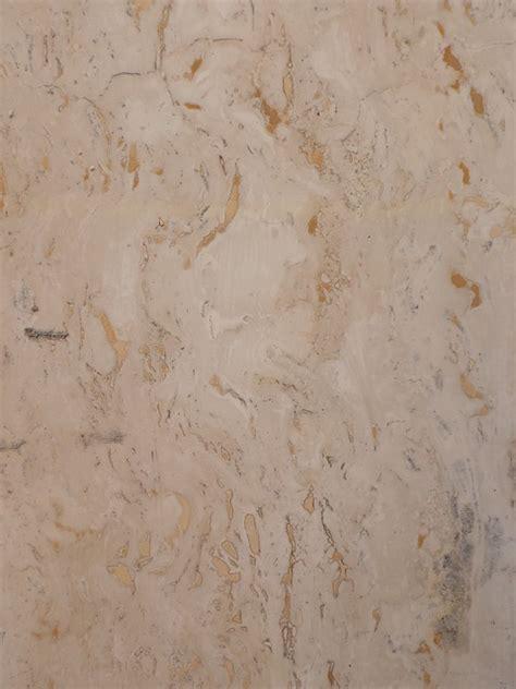 photo marble rosa background abstract