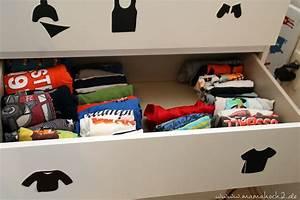 Ordnung Im Kinderzimmer : kleiderschrank ausmisten ordnung im kleiderschrank ~ Lizthompson.info Haus und Dekorationen