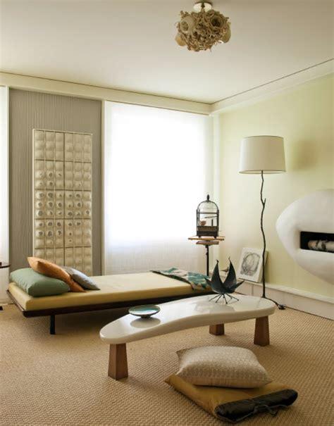 meditation room 50 best meditation room ideas that will improve your life