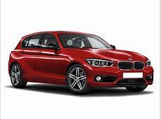 BMW 1 Series Photos, Interior, Exterior Car Images CarTrade