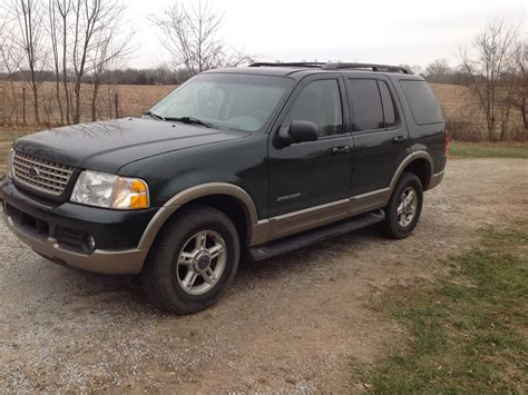 old car owners manuals 2006 ford explorer security system 2002 ford explorer for sale by private owner in columbus in 47203