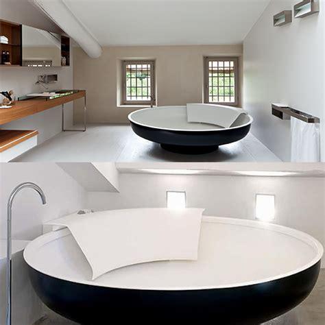 ufo bath lavo bathrooms  bathroom accessories  cape