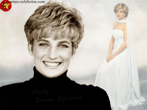 princess diana diana princess diana wallpaper 19049933 fanpop