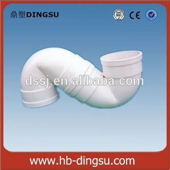 pvc trap types pvc s type gully trap with without door for water and
