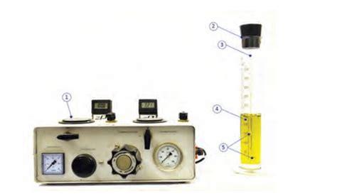 🎦 природный газ. совершенно та же википедия. только лучше. wiki 2