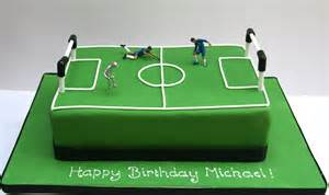 chocolate wedding cakes football cake etoile