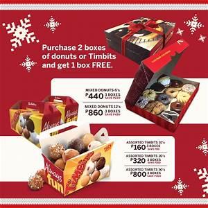 Manila LifeBox: SALE   Five (5) Metro Manila Sales You ...