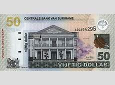 Surinamese Dollar SRD Definition MyPivots