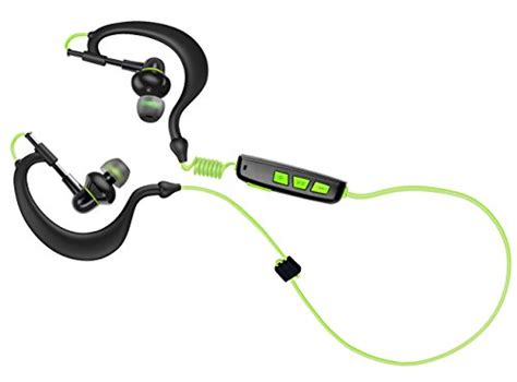 does my iphone say headphones iphone accessories basstyle bluetooth headphones secure