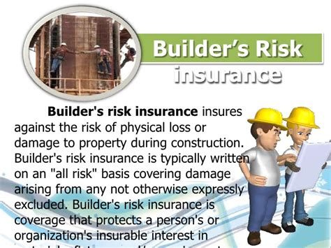 Types Of Insurance By Shamsikadalur Mba