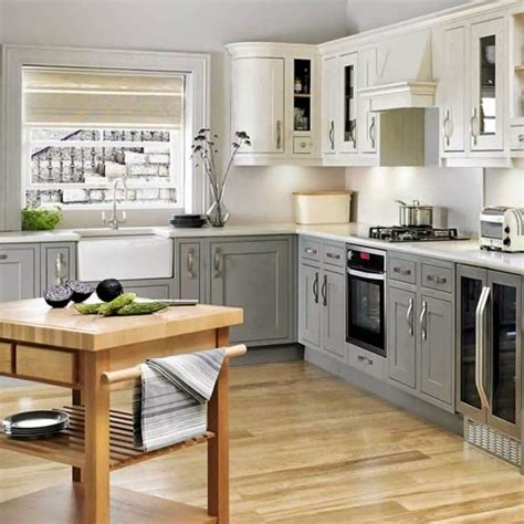 peinture r駭ovation meuble cuisine renovation meuble cuisine meilleures images d 39 inspiration pour votre design de maison