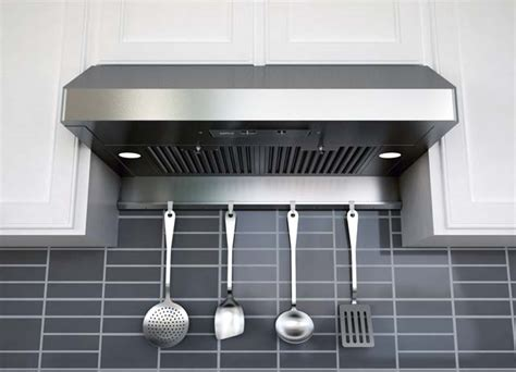 under cabinet vent hood installation how to choose the best range hood buyer 39 s guide