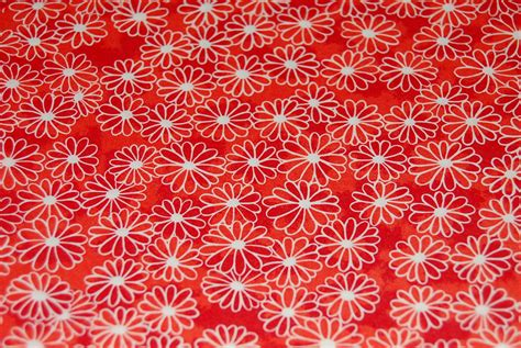 6 Best Images Of Printable Origami Paper Patterns Free