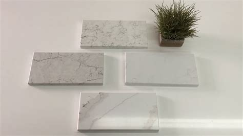 silestone quartz marble countertops alternative youtube