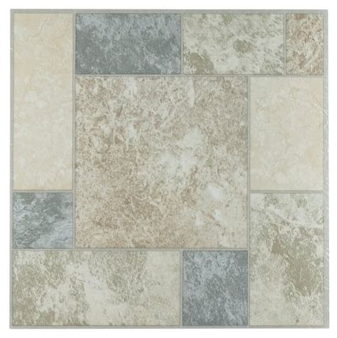 cheap vinyl tile for sale check the discontinued rack