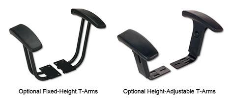 interval series swivel task stool