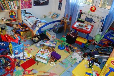 comment ranger sa chambre mai 2014