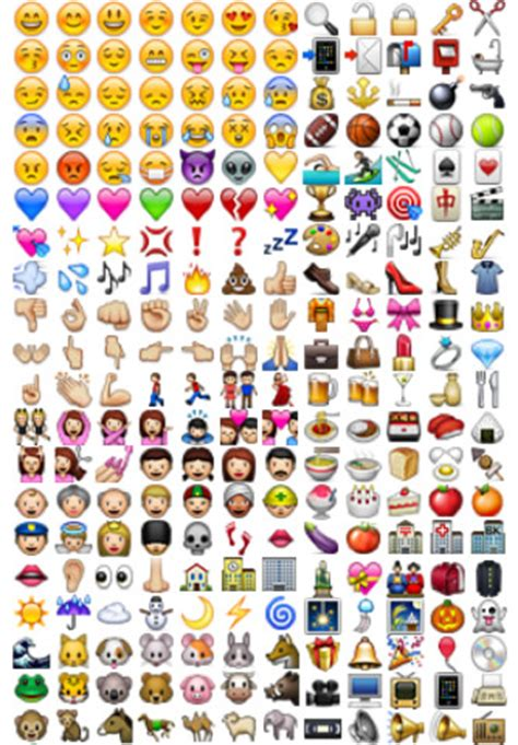 emoticons iphone norske sms smileys emoji app for iphone social