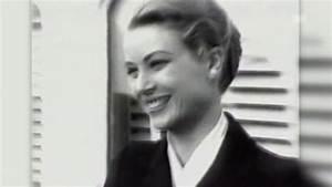 Grace Kelly Beerdigung : der archivar grace kelly kommt und bern ist ganz aus dem h uschen kultur srf ~ Eleganceandgraceweddings.com Haus und Dekorationen