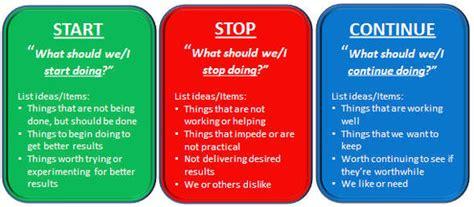start stop methode september 2014 compsciwonders