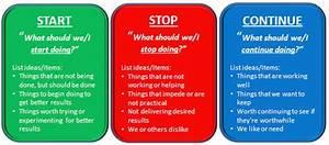 start stop continue template - september 2014 compsciwonders